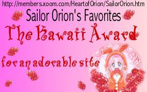 award4mekawaii